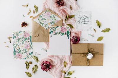 Lettera_matrimonio