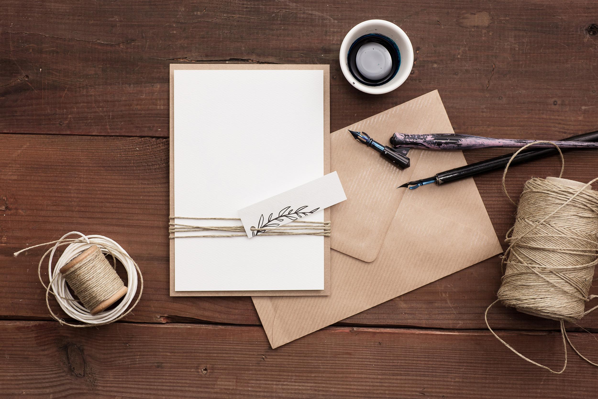 Matrimonio_lettera