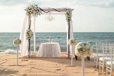 Spiaggia_matrimonio