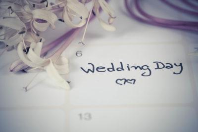 Giorno_matrimonio_calendario
