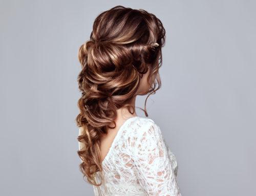 I trattamenti estetici completi per la sposa