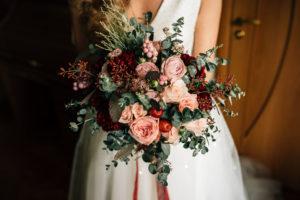 Bouquet-matrimonio-2
